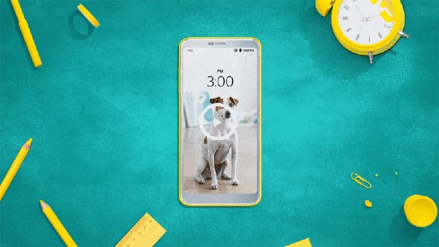 5 Extra Hours Of Data At No Additional Cost | Fido
